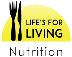 lflnutrition_logo